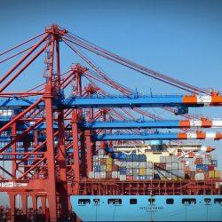 Kurs na suwnice w BHP Expert - Gdynia, Wejherowo i Trójmiasto
