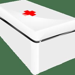 Kurs I pomocy w Gdynii i Wejherowie